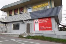 Lokal użytkowy do wynajęcia, Częstochowa Dekabrystów, 38 m²