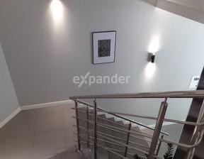Mieszkanie do wynajęcia, Częstochowa Tysiąclecie, 40 m²