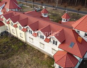 Dom na sprzedaż, Poznań Ławica, 417 m²