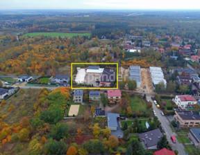 Obiekt na sprzedaż, Częstochowa Grabówka, 1100 m²