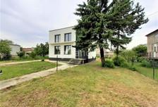 Dom na sprzedaż, Częstochowa, 140 m²