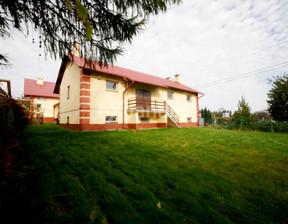 Lokal użytkowy na sprzedaż, Rzeszów Lwowska, 580 m²