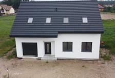 Dom na sprzedaż, Przyłęki, 150 m²