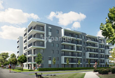 Mieszkanie na sprzedaż, Bydgoszcz Kapuściska, 36 m²