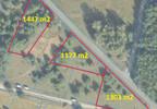 Działka na sprzedaż, Zielonka, 800 m² | Morizon.pl | 8866 nr4
