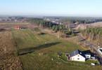 Morizon WP ogłoszenia   Działka na sprzedaż, Zielonka, 982 m²   4826
