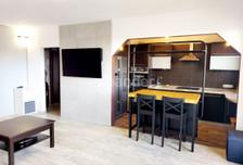 Mieszkanie na sprzedaż, Tychy Mikołaja Kopernika, 53 m²