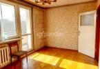 Morizon WP ogłoszenia | Mieszkanie na sprzedaż, Katowice Śródmieście, 61 m² | 5539