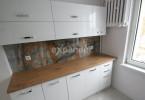 Morizon WP ogłoszenia | Mieszkanie na sprzedaż, Częstochowa Tysiąclecie, 46 m² | 2429