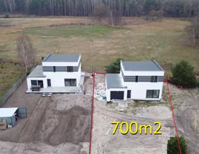 Dom na sprzedaż, Zamość, 102 m²
