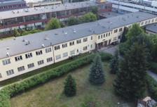 Hala na sprzedaż, Bydgoszcz, 1676 m²