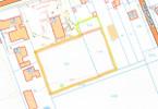 Morizon WP ogłoszenia   Działka na sprzedaż, Częstochowa Gnaszyn-Kawodrza, 5080 m²   7166