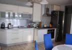 Mieszkanie na sprzedaż, Elbląg, 51 m² | Morizon.pl | 6614 nr2