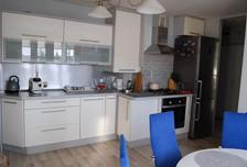 Mieszkanie na sprzedaż, Elbląg, 51 m²