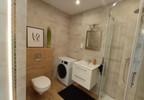 Mieszkanie do wynajęcia, Legnica Bielany, 37 m² | Morizon.pl | 7199 nr11