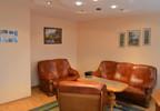 Mieszkanie na sprzedaż, Legnica Kopernik, 66 m²   Morizon.pl   3254 nr6