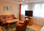 Mieszkanie na sprzedaż, Legnica Kopernik, 66 m²   Morizon.pl   3254 nr5