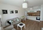 Mieszkanie do wynajęcia, Legnica Bielany, 37 m² | Morizon.pl | 7199 nr5
