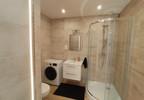 Mieszkanie do wynajęcia, Legnica Bielany, 37 m² | Morizon.pl | 7199 nr9