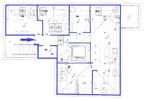 Mieszkanie na sprzedaż, Legnica Tarninów, 81 m² | Morizon.pl | 3860 nr2