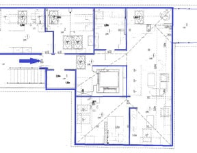 Mieszkanie na sprzedaż, Legnica Tarninów, 81 m²