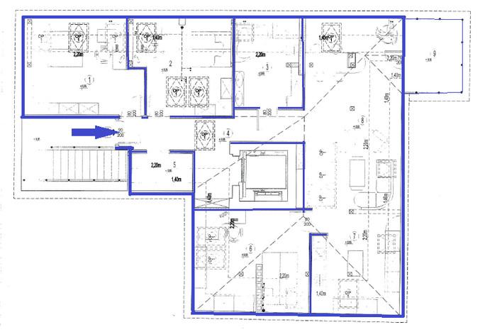 Mieszkanie na sprzedaż, Legnica Tarninów, 81 m² | Morizon.pl | 3860