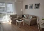 Mieszkanie do wynajęcia, Legnica Bielany, 37 m² | Morizon.pl | 7199 nr6