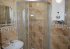Mieszkanie do wynajęcia, Legnica Stare Miasto, 46 m² | Morizon.pl | 9531 nr6
