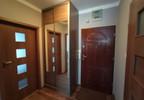 Mieszkanie do wynajęcia, Legnica Zosinek, 41 m² | Morizon.pl | 2171 nr11