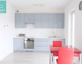 Mieszkanie do wynajęcia, Rzeszów Paderewskiego, 37 m²