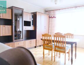 Mieszkanie do wynajęcia, Rzeszów Pobitno, 50 m²