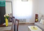 Kawalerka do wynajęcia, Rzeszów Śródmieście, 18 m² | Morizon.pl | 5880 nr2