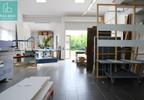 Lokal usługowy do wynajęcia, Jasionka, 290 m² | Morizon.pl | 7783 nr5