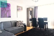Mieszkanie na sprzedaż, Rzeszów Dąbrowskiego, 67 m²