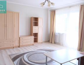Mieszkanie do wynajęcia, Rzeszów Paderewskiego, 50 m²