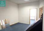 Lokal usługowy do wynajęcia, Rzeszów Śródmieście, 40 m²   Morizon.pl   4471 nr4