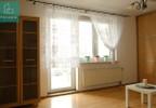 Mieszkanie do wynajęcia, Rzeszów Nowe Miasto, 50 m² | Morizon.pl | 5931 nr3