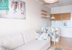 Mieszkanie do wynajęcia, Rzeszów Staromieście, 32 m²   Morizon.pl   1158 nr3
