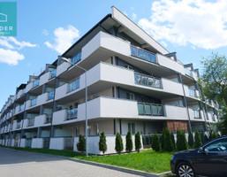 Morizon WP ogłoszenia | Kawalerka na sprzedaż, Rzeszów Drabinianka, 29 m² | 3660