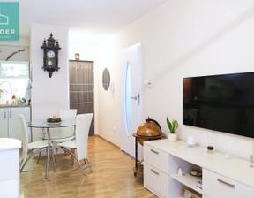 Kawalerka do wynajęcia, Rzeszów Drabinianka, 29 m²