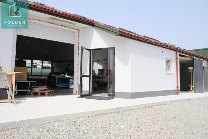 Lokal usługowy do wynajęcia, Jasionka, 290 m² | Morizon.pl | 7783