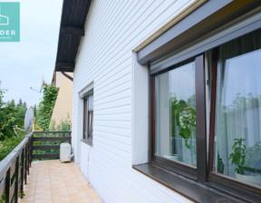 Dom na sprzedaż, Rzeszów Zalesie, 170 m²