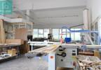 Lokal usługowy do wynajęcia, Jasionka, 290 m² | Morizon.pl | 7783 nr4