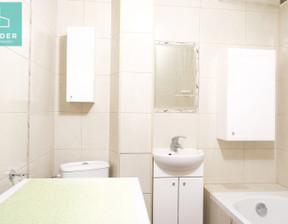 Mieszkanie na sprzedaż, Rzeszów Śródmieście, 47 m²