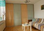 Mieszkanie do wynajęcia, Rzeszów Nowe Miasto, 50 m² | Morizon.pl | 5931 nr4