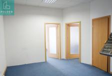 Lokal usługowy do wynajęcia, Rzeszów Śródmieście, 40 m²