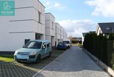 Mieszkanie na sprzedaż, Rzeszów Dąbrowskiego, 56 m²