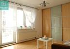 Mieszkanie do wynajęcia, Rzeszów Nowe Miasto, 50 m² | Morizon.pl | 5931 nr2