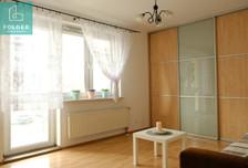Mieszkanie do wynajęcia, Rzeszów Nowe Miasto, 50 m²