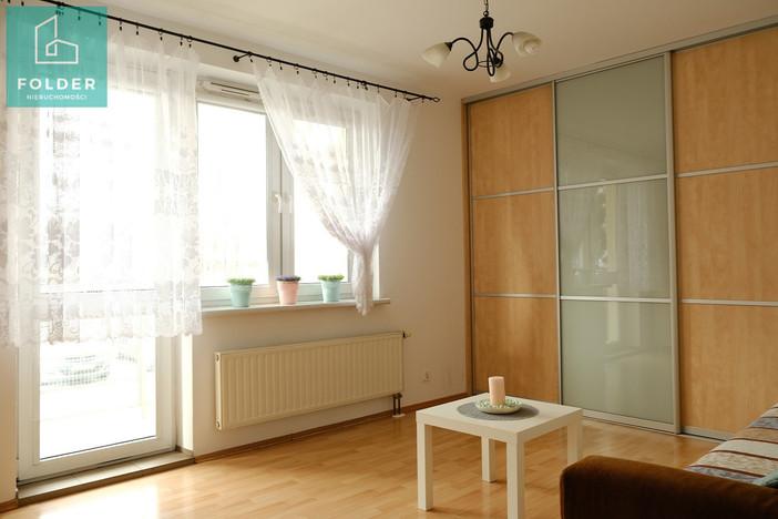 Mieszkanie do wynajęcia, Rzeszów Nowe Miasto, 50 m² | Morizon.pl | 5931
